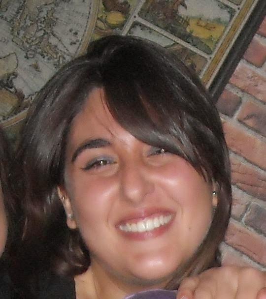 capelli 2010