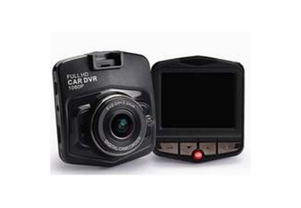 Carcam HP631