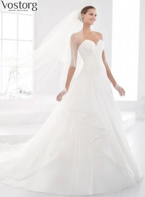 свадебные платья киев, свадебные платья киев недорого, свадебные платья киев цены, свадебные платья киев купить, свадебные платья киев цена, свадебные платья киев распродажа, свадебные платья киев 2015, свадебные платья киев напрокат, свадебные платья киев купить недорого, свадебные платья киев бу, свадебные платья киев аренда, свадебные платья киев акции, свадебные платья киев адреса, свадебные платья киев а-силуэт, свадебные платья киев амели, свадебные платья ампир греческие киев, свадебные платья ампир киев, свадебные платья анабель киев, свадебные платья ажур киев, свадебные платья академгородок киев, свадебные платья киев большие размеры, свадебные платья киев борщаговка, свадебные платья киев берестейская, свадебное платье киев бу, свадебное платье бу киев купить, свадебные платья для беременных киев купить,