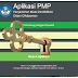 Cara Mengetahui Password Komite dan Pengawas yang Kelupaan dalam Aplikasi PMP