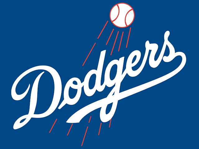 Astros, Dodgers Mainkan Game Seri Dunia Tercepat Dalam 25 Tahun