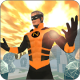 Superheroes City APK - Free Download Android Game