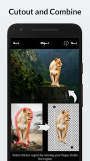 LightX Apk - Free Download Android Application