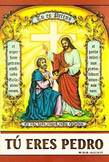 Resultado de imagen para Mateo 16,13-14