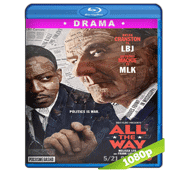 Hasta el Final (2016) Full HD BRRip 1080p Audio Dual Latino/Ingles 5.1