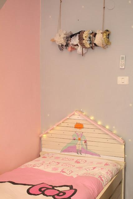 IMG 1790 - חדר חלומי
