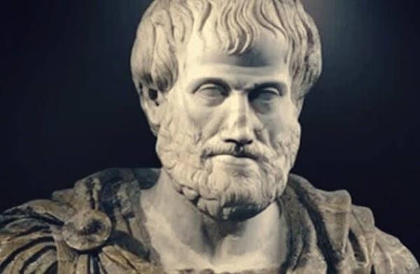 Aristóteles | Todas sus Obras