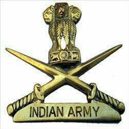 Indian Army Perambalur Rally 2018 - Apply Online