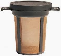 msr mugmate camping coffee