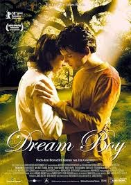 Dream Boy, 2008