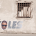 Skales - Feposi | Watch And Download Music