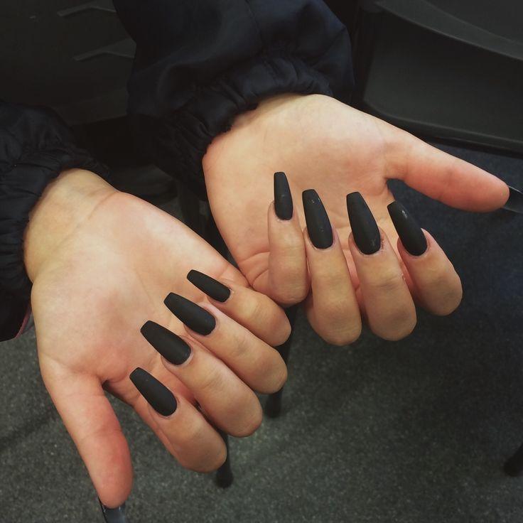 Kiszma Nails Inspirations