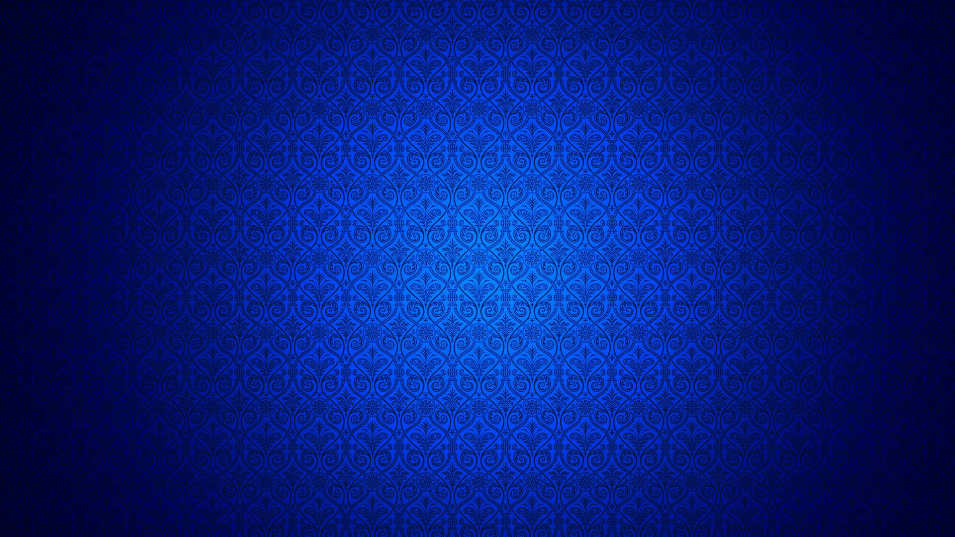 Abstract Blue Wallpapers