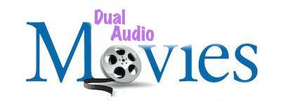 dual audio khatrimaza movies