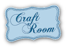 Craft-Room