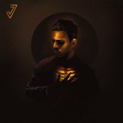 JonoJosh Unveils New Single 'Gold'