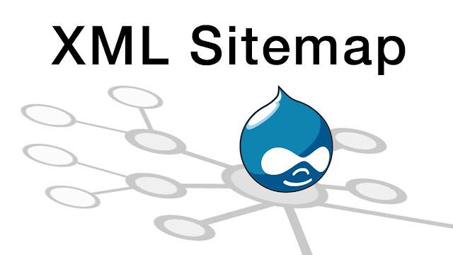 XML Sitemap- MCR Logitech