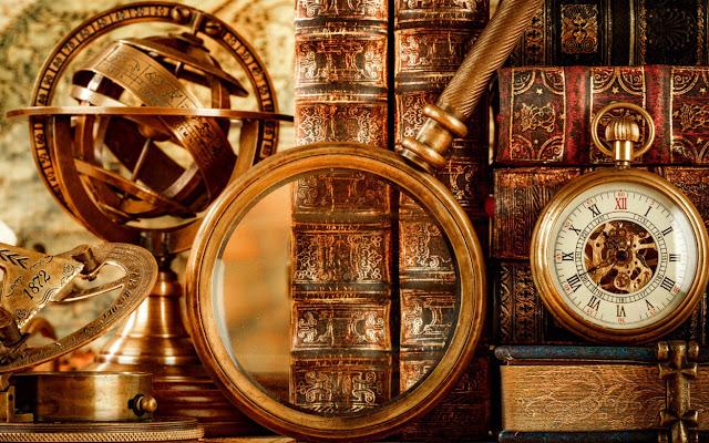 Μυστικά «θαμμένα» στις βιβλιοθήκες του Βατικανού