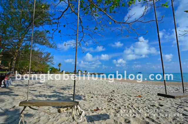 pantai-backpaker-di-kota-bangka-belitung