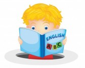 http://www.aluth.com/2014/07/English-Learning-lesson-11.html