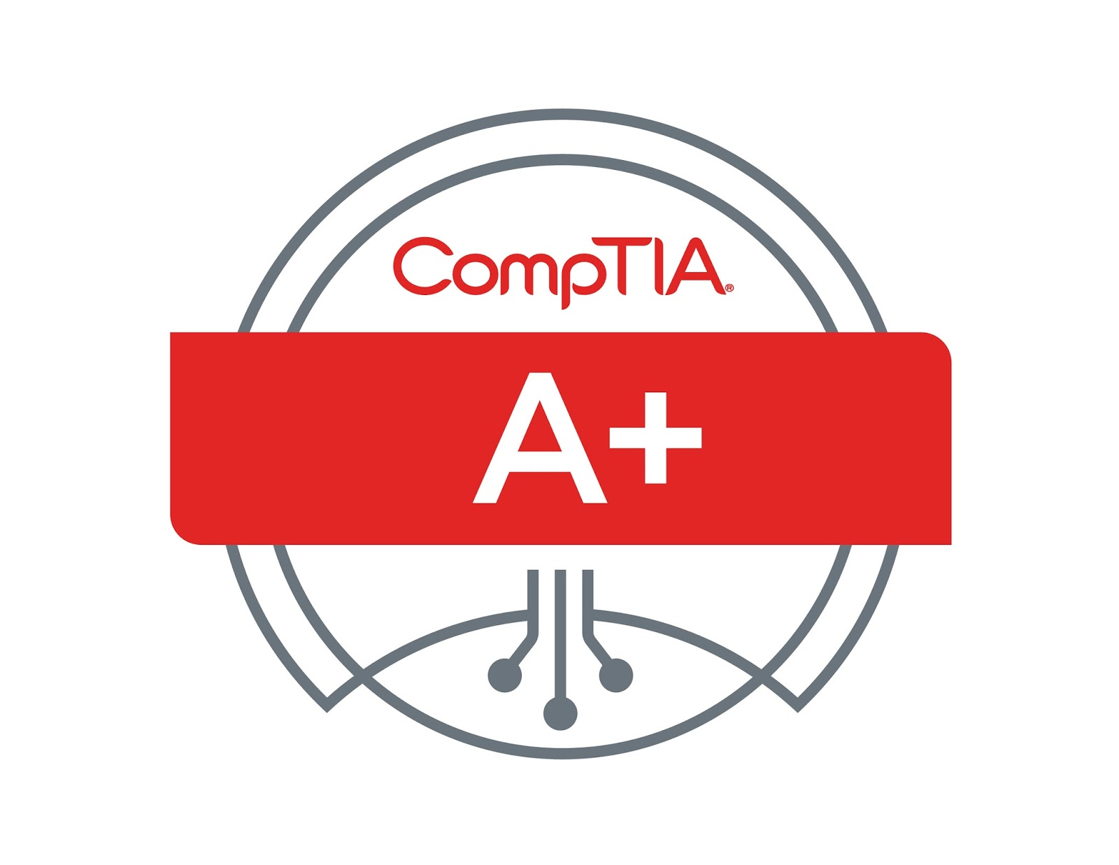 Oracle database 11g sql fundamentals i training dha home tutors comptia a certification in karachi comptia a certification professional training in karachi comptia a certification tutors in karachi 1betcityfo Image collections