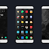 Black Magic Theme For Emui 5.0 !! Huawei Emui Theme !! Emui Theme !! 5.0 Emui Theme