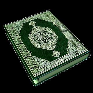 Beli Al-Qur'an Cantik Cordoba