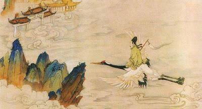 Дао Дъ Дзин - един от най-популярните трактати в китайската философия, се счита за единственото произведение на Лао Дзъ.