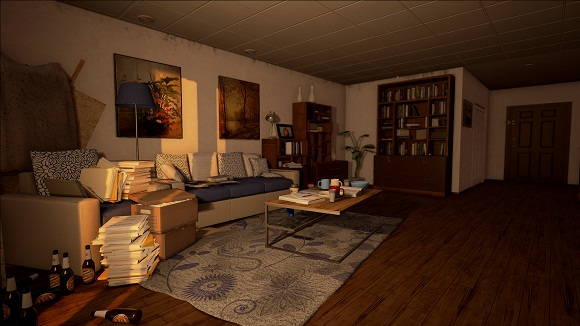 the-apartment-pc-screenshot-www.ovagames.com-2