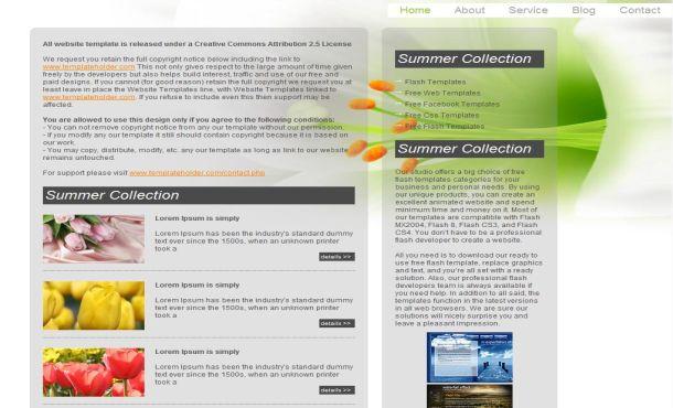 Product Key Windows Xp Sp3 Tpu