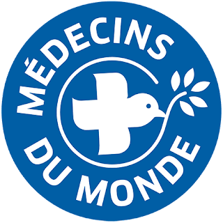 Medecins du Monde Recruitment for Data Officer