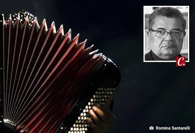 ambiente de leitura carlos romero josinaldo malaquias pinto do acordeon dualismo musica classica musica popular paraibana