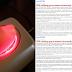 PRU 14, Kerajaan Disaran Guna Sistem Biometrik SEGERA...