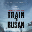Train To Busan (2016) Subtitle Indonesia
