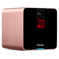 https://petcube.com/store/camera/