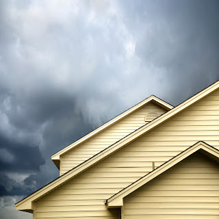 Homeowners Storm Protection Insurance Coverage