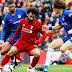 Usai Libas Chelsea, Liverpool Kembali ke Puncak Klasemen