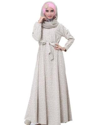 Baju Gamis Model Terbaru Foto Bugil Bokep 2017 Baju Gamis Terbaru