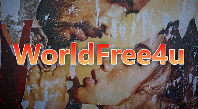 worldfree4u movies - worldfree4u 700mb bollywood movies