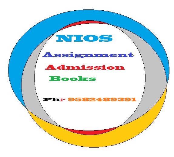nios assignment Download nios deled assignment answers (language wise), download nios deled all language answer, nios assignment all answers, download nois all language wise.