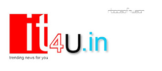 it4u.in.in | news , trending news , hot news , sports news , world news
