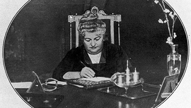 Emilia Pardo Bazán - Libros