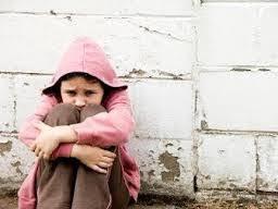 9 Rasa Ketakutan/Fobia Pada Anak Dan Cara Mengatasinya
