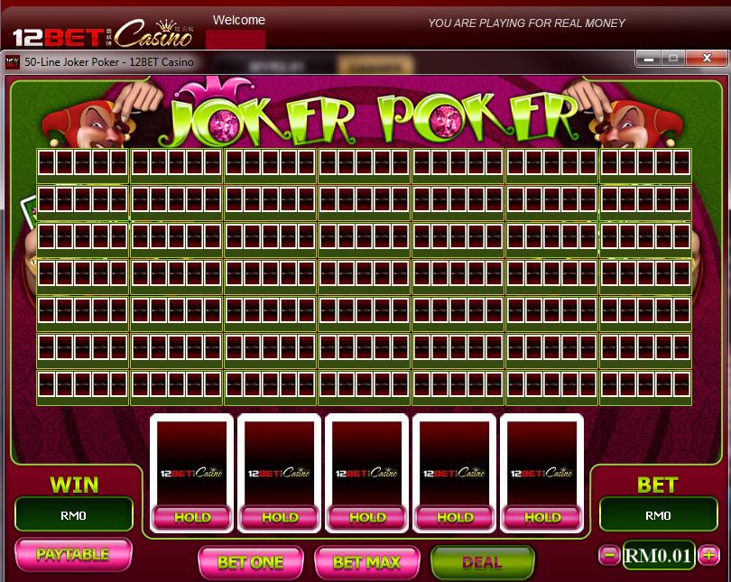 Nickel Slots Guide 2019 - Play Nickel Slots At The Best Online Casinos