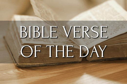 https://www.biblegateway.com/passage/?version=NIV&search=Romans%2015:5-6