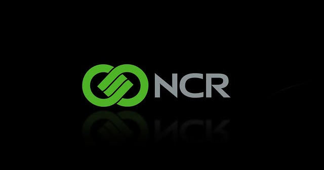 I applied through an employee referral. The process took 2+ months. I interviewed at NCR (Fort Worth, TX) in January Interview. HR Call for the first triage and background questions, after that, a technical phone interview with a software architect.