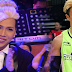 """CONTROVERSIAL: Vice Ganda Gave a Hint About Her Lovelife and Mentioned About the PBA's """"Golden Boy!"""""""
