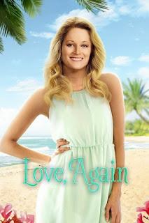 Love, Again / Отново любов (2015)