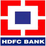 HDFC Bank Campus Placement Drive 2016