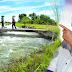 Free Irrigation Law, Nilagdaan na ni Pangulong Duterte